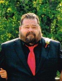 William Billy Leveque  September 2 1968  January 5 2019 (age 50) avis de deces  NecroCanada