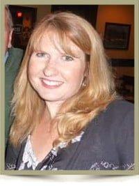 Carrie Lynne Mellor  2019 avis de deces  NecroCanada