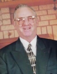 Charles Chickie Bennett  May 26 1941  January 7 2019 avis de deces  NecroCanada