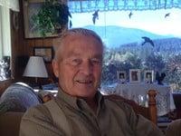 Daniel Michael Rezanoff  September 6 1939  January 4 2019 (age 79) avis de deces  NecroCanada