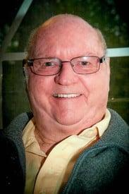 Douglas Doug Brownlee  2019 avis de deces  NecroCanada