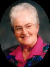 Eileen Norma