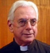 Fr Ray O'Toole  2019 avis de deces  NecroCanada