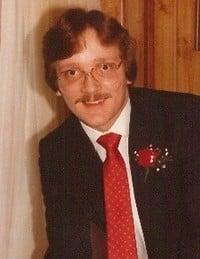 Gary Boychuk  May 9 1957  January 5 2019 (age 61) avis de deces  NecroCanada