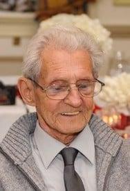 George Turner  2019 avis de deces  NecroCanada