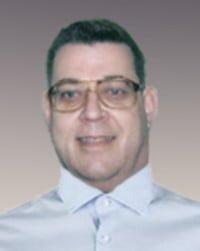 Georges Cayer 5 janvier 2019 avis de deces  NecroCanada