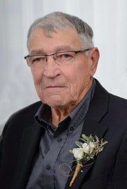 Gerard Robichaud  19442019  Décédé(e) le 7 janvier 2019 SaintePerpétue de L'Islet. avis de deces  NecroCanada