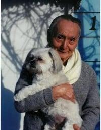Jack Masauari Morimoto  January 14 1926  January 8 2019 (age 92) avis de deces  NecroCanada