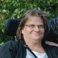 Joanne Premont  1972  2019 avis de deces  NecroCanada