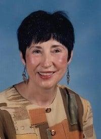 Julie Catherine MacDonald  2019 avis de deces  NecroCanada