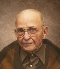 Louis Fournier  February 3 1924 –