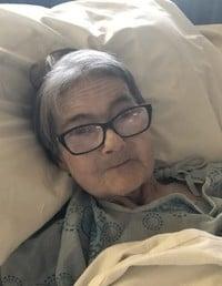 Margaret Duquette  January 3 1950  January 7 2019 (age 69) avis de deces  NecroCanada