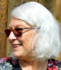 Marie Leblanc  08 mai 1954 – 07 janvier 2019