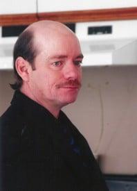 Mark Froehlich  September 15 1959  January 4 2019 (age 59) avis de deces  NecroCanada