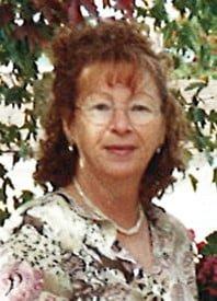 Mme Magella LAROUCHE  Décédée le 06 janvier 2019