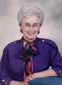 Pauline Sidonie Boddez Comeau  February 24 1929  January 7 2019 (age 89) avis de deces  NecroCanada