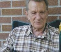 Robert Arnold Magnus  February 23 1942  January 5 2019 (age 76) avis de deces  NecroCanada