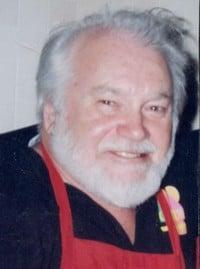 Ronald Joseph Pumphrey  February 6 1931 to January 8 2019 avis de deces  NecroCanada