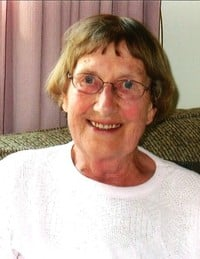 Rosemarie Elisabeth Schultz Kossman  May 16 1927  January 4 2019 (age 91) avis de deces  NecroCanada
