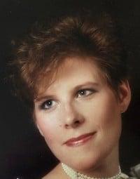 Ruth Ellen Bell  2019 avis de deces  NecroCanada