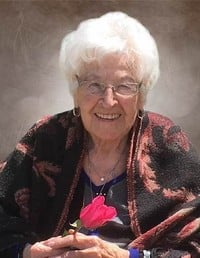 Anita Fraser  2019 avis de deces  NecroCanada