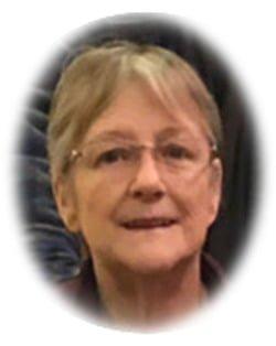 Carolyn Ann White  2019 avis de deces  NecroCanada