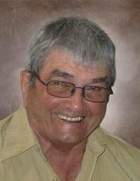Claude Lapointe  2019 avis de deces  NecroCanada