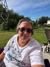 Diane Ethier  2019 avis de deces  NecroCanada