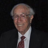 Guy R Quenneville  2019 avis de deces  NecroCanada