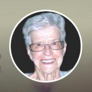 Joan Bertha Taylor  2019 avis de deces  NecroCanada