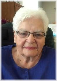 Kay Tycholis  June 7 1928  January 9 2019 (age 90) avis de deces  NecroCanada