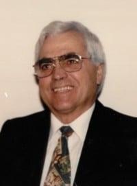 LORANGER Albany  1936  2019 avis de deces  NecroCanada