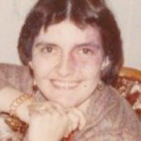 Lise Villeneuve  20 juillet 1958  29 décembre 2018 avis de deces  NecroCanada