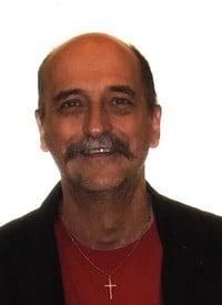 Luc Bisson  2019 avis de deces  NecroCanada
