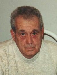 Marcel Omer Croteau  2019 avis de deces  NecroCanada