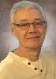 Michel Desroches  2019 avis de deces  NecroCanada