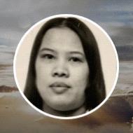Rosalinda Loria Almazan  2019 avis de deces  NecroCanada