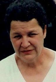 Sylvia Roy  19612019 avis de deces  NecroCanada