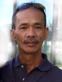 Tuan Trong Nguyen  2019 avis de deces  NecroCanada