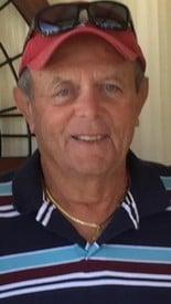 Wayne Samuel Alldis  2019 avis de deces  NecroCanada