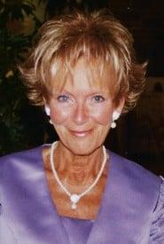 Yolande Thibault  2019 avis de deces  NecroCanada