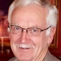A Wayne Smith  May 28 1944  January 06 2019 avis de deces  NecroCanada