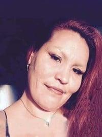Ashley Mackenzie Bull  January 11 1982  January 9 2019 (age 36) avis de deces  NecroCanada