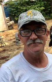 Bradley Wayne McDowell  June 20 1965  January 9 2019 (age 53) avis de deces  NecroCanada
