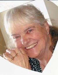Cecile Charlebois Beaudry  September 11 1944  January 11 2019 (age 74) avis de deces  NecroCanada