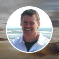 David Dave Wayne Wiswell  2019 avis de deces  NecroCanada