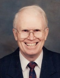 Donald Emery Miller  November 4 1928  January 7 2019 (age 90) avis de deces  NecroCanada