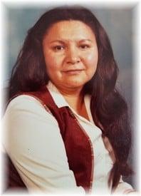 Eileen Ross  November 21 1942  January 9 2019 (age 76) avis de deces  NecroCanada