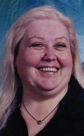 Ellen Jane Byers  19552019 avis de deces  NecroCanada