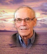 Gaetan St-Pierre  13 juin 1942 – 08 janvier 2019